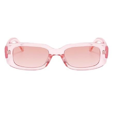 عینک مدل D179-Pnk