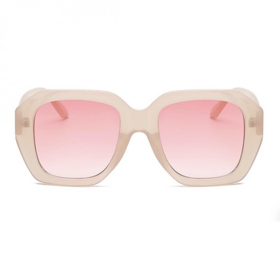 عینک مدل 1816-Pnk