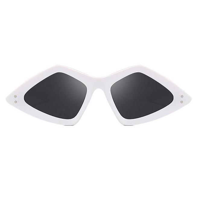 عینک مدل Dia-Wht