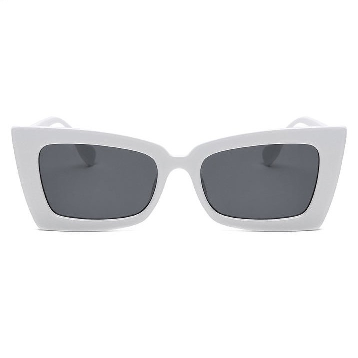 عینک مدل Tron-Wht