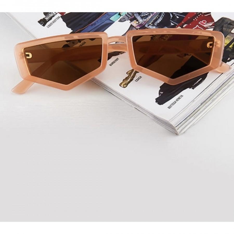 عینک آفتابی مدل Tricat-Brc