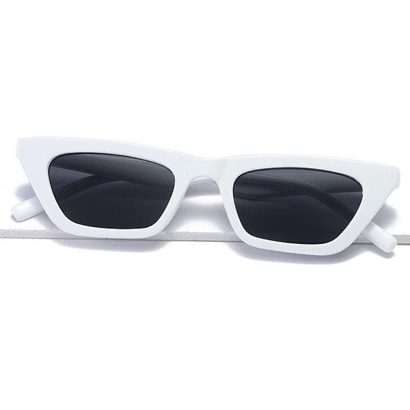 عینک مدل Pcat-Wht