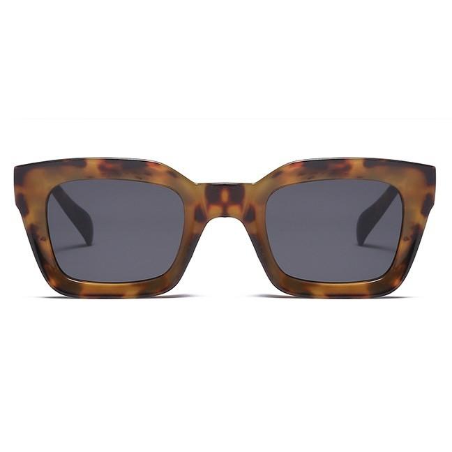 عینک آفتابی مدل Crec-Leo3