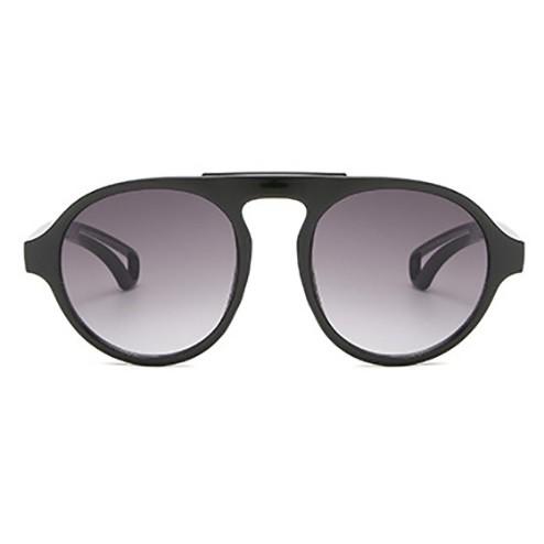 عینک آفتابی مدل Np-Blc