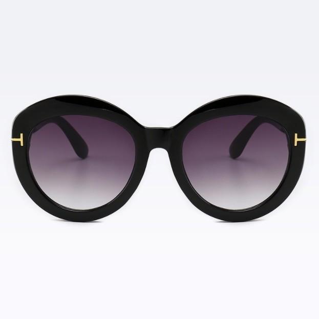 عینک مدل Umbr-2281-Blc