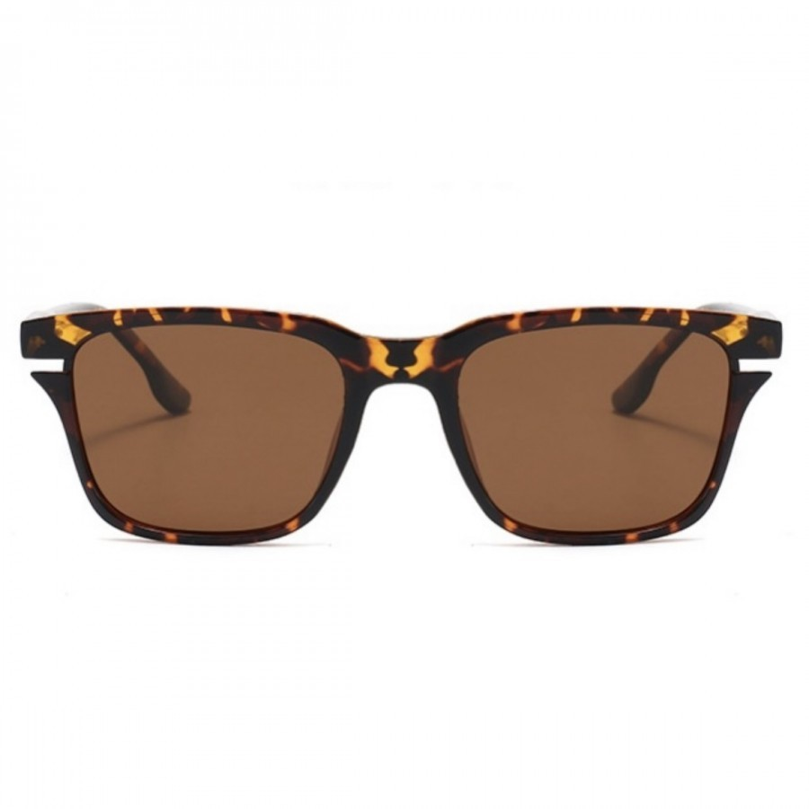 عینک مدل 1820-Leo-Brn
