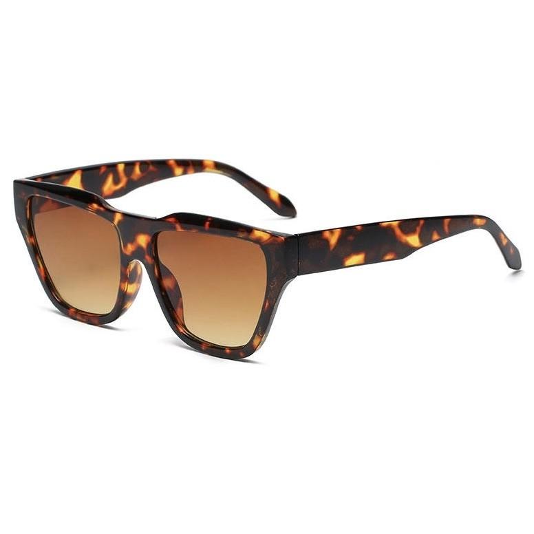 عینک آفتابی مدل 1817-Leo