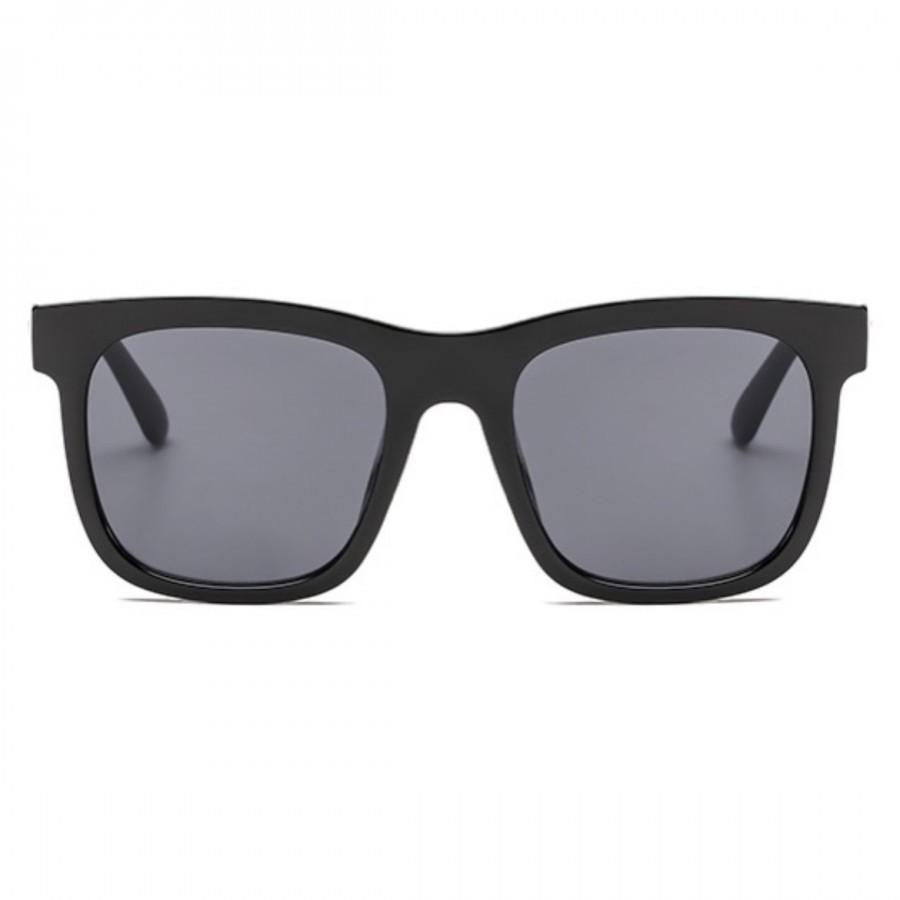 عینک مدل Z3244-Blc