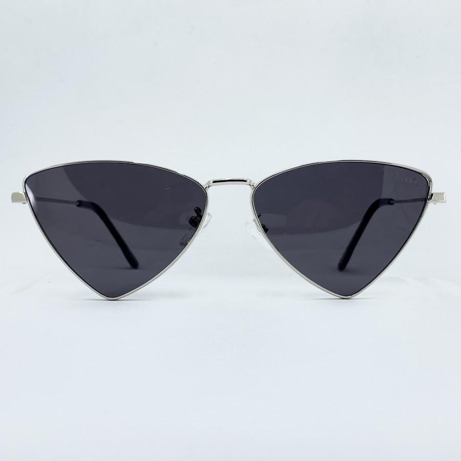 عینک آفتابی مدل B80-392-Blc