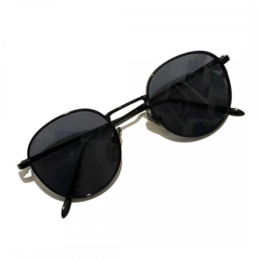 عینک آفتابی مدل 3261-Blc