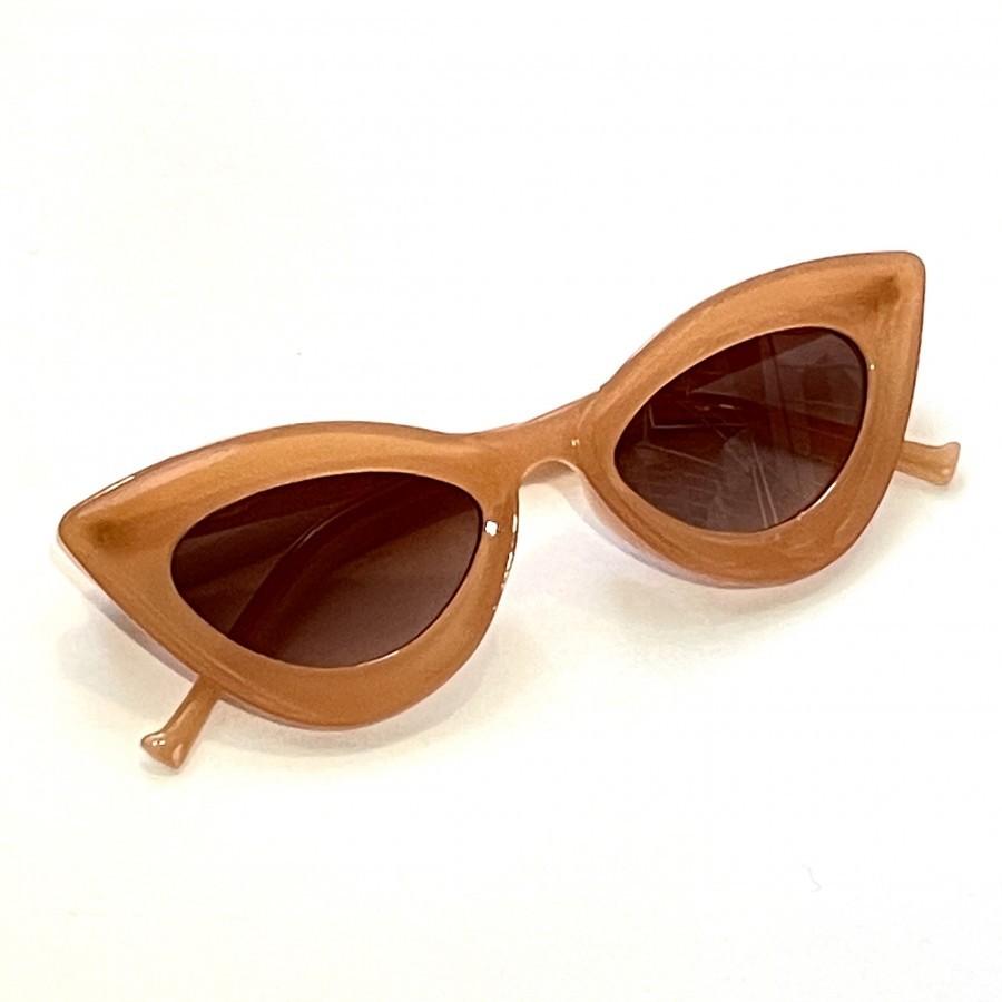 عینک مدل Wcat-Tea
