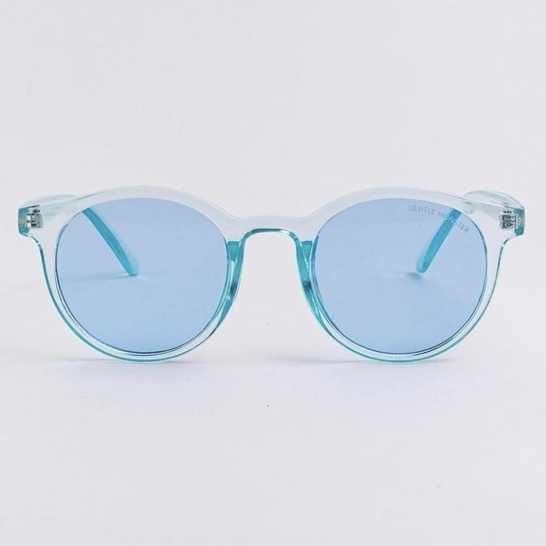 عینک شب مدل Gms-3289-Blu