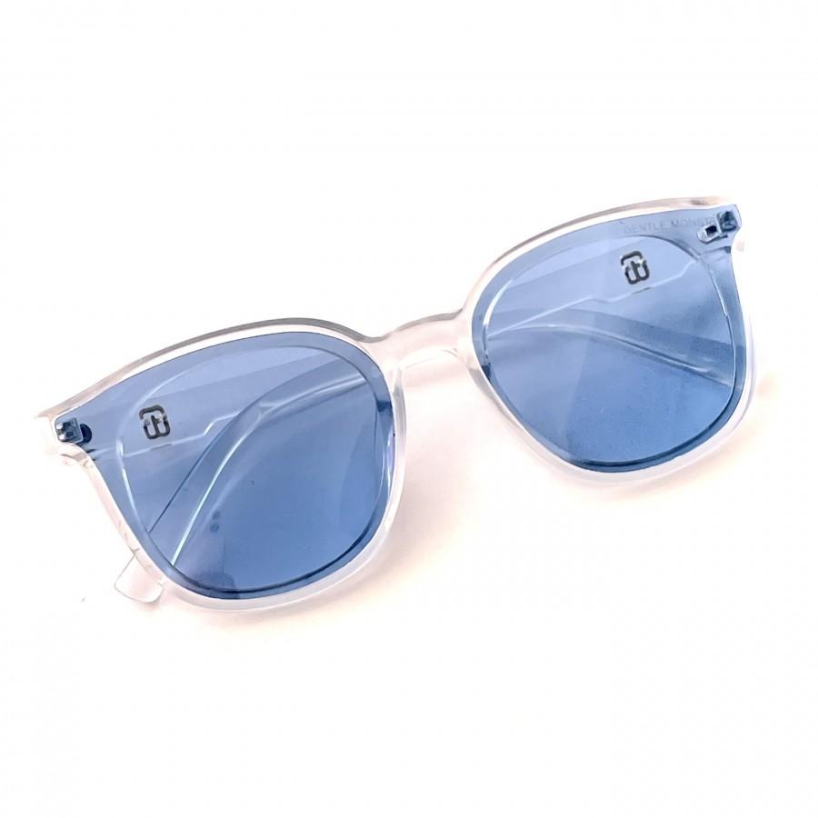 عینک مدل 3896-Blu