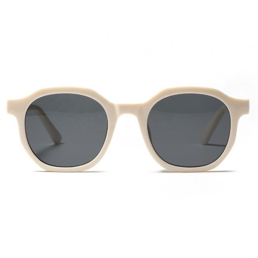 عینک مدل Ozaka-3911-Bge