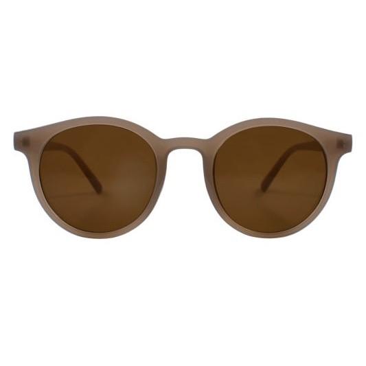 عینک مدل Gms-3289-Coffee