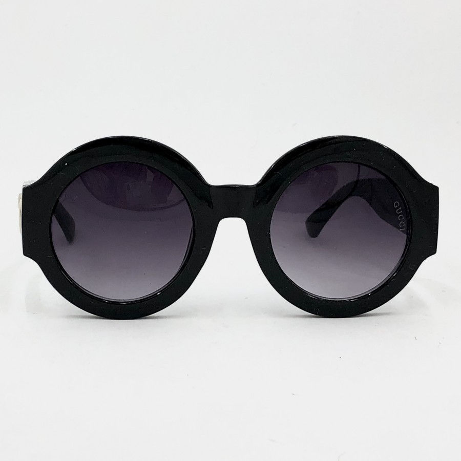 عینک آفتابی مدل Cs-0084-Blc