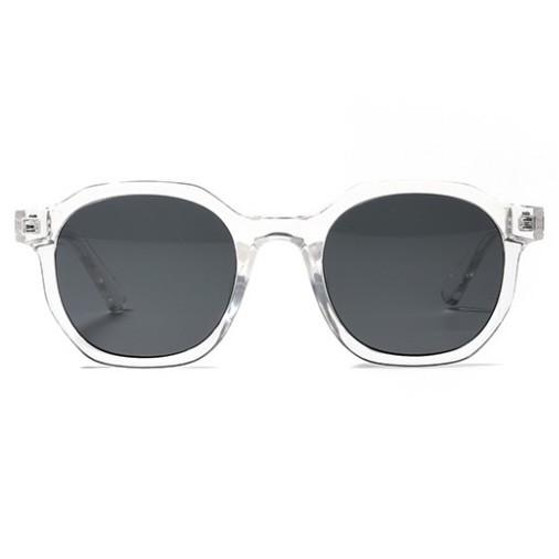 عینک مدل Ozaka-3911-Tra