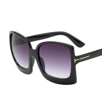عینک مدل Btr-9601-Blc