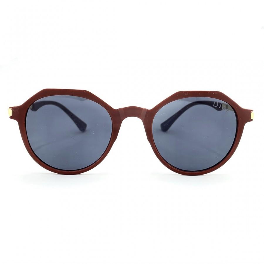 عینک مدل 3913-Maroon