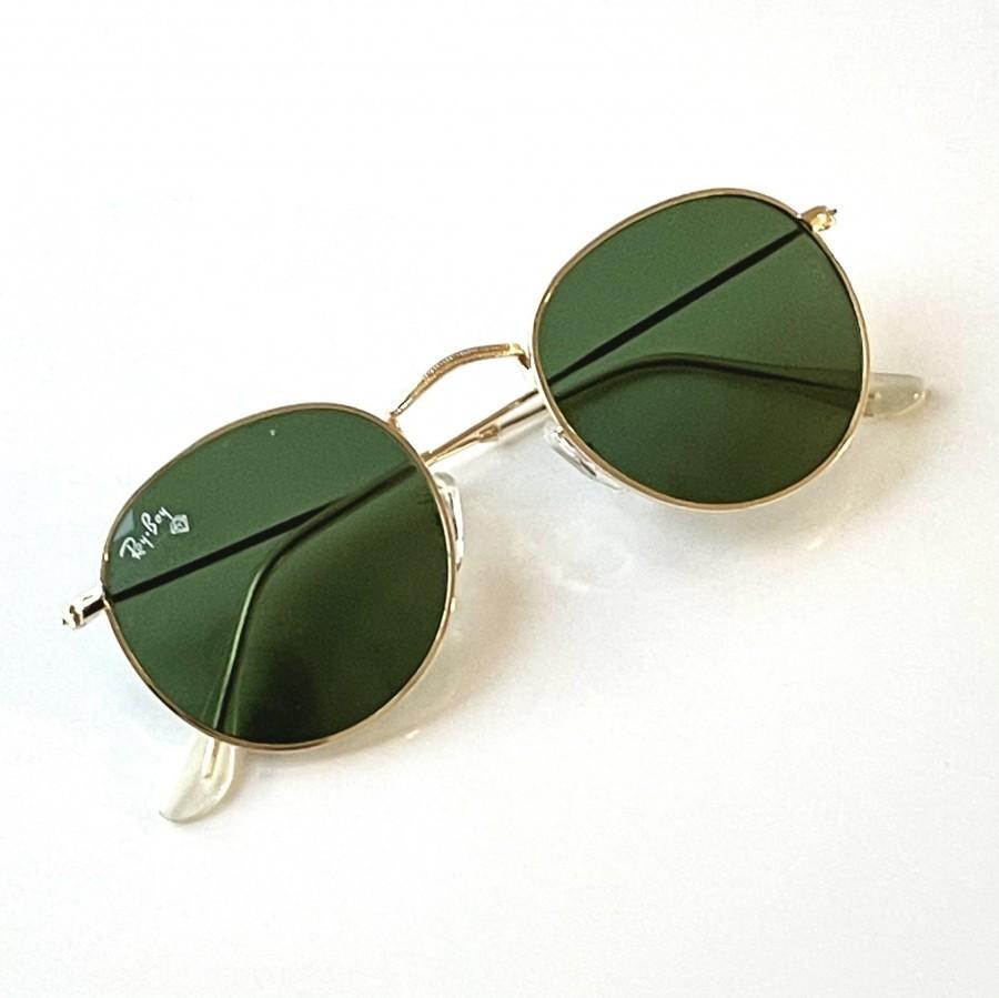 عینک مدل Rb-Clc-Ggrn