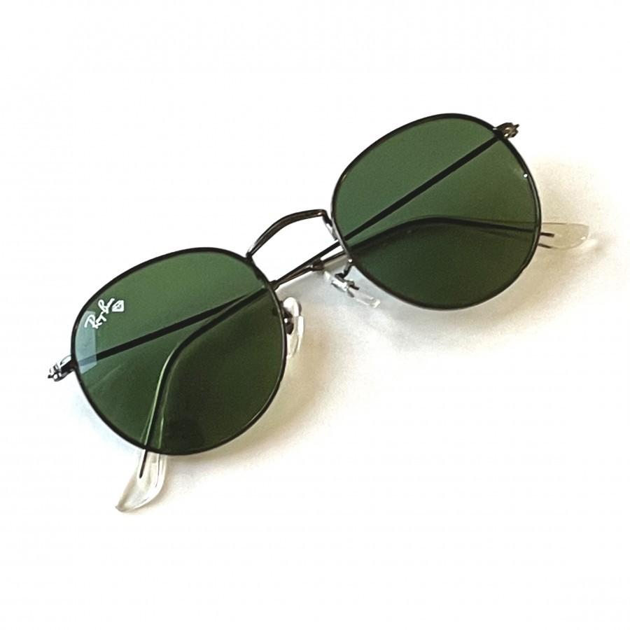 عینک مدل Rb-Clc-Bgrn