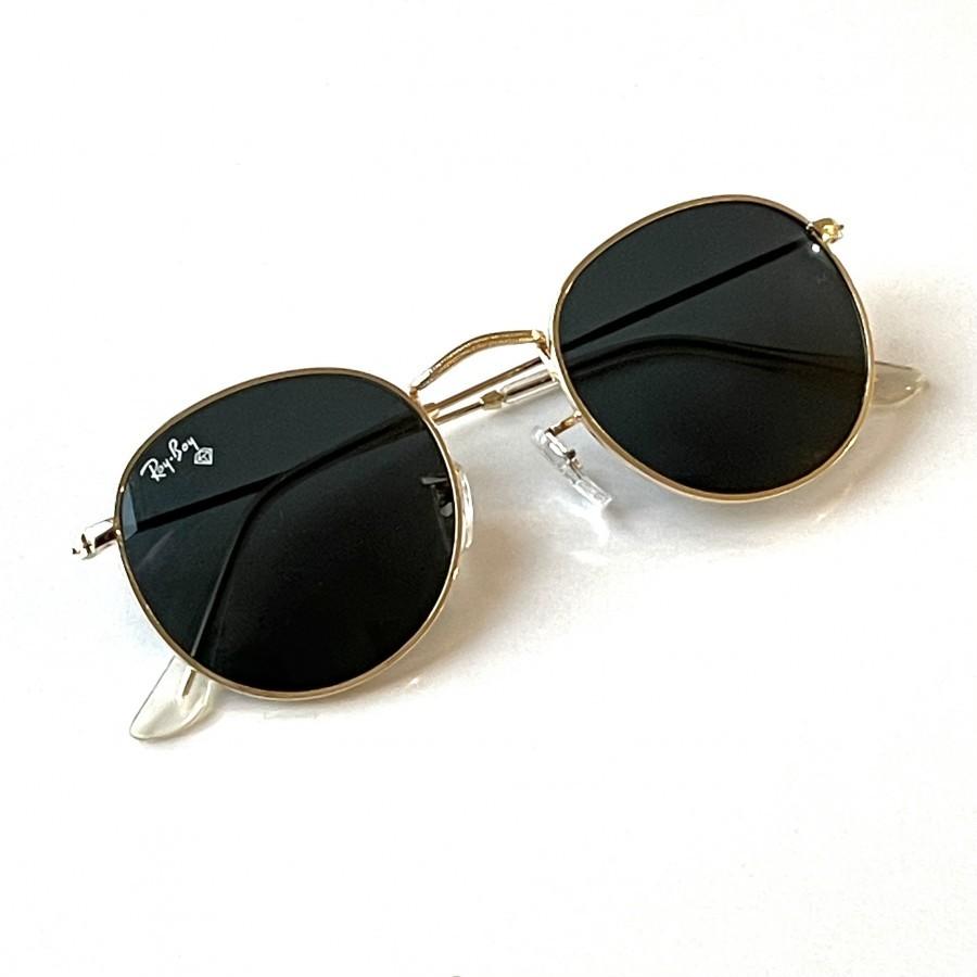 عینک مدل Rb-Clc-Gblc