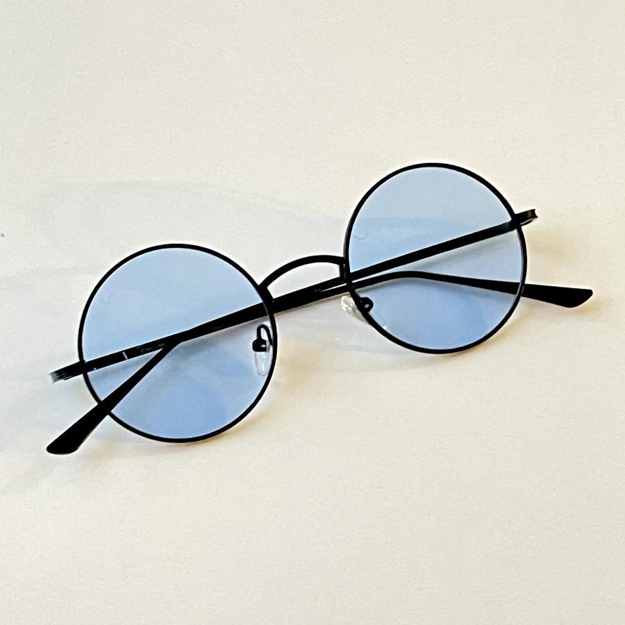 عینک آفتابی مدل Clc-Blc-Blu