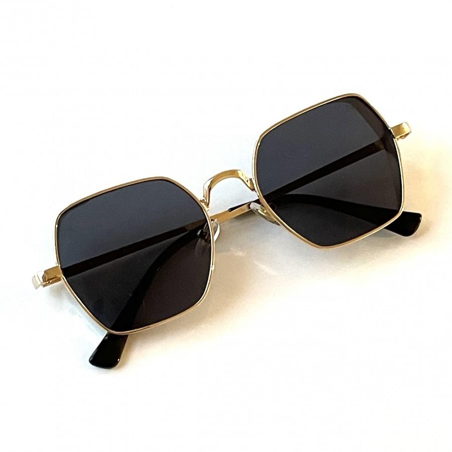 عینک آفتابی مدل 6636-Gblc