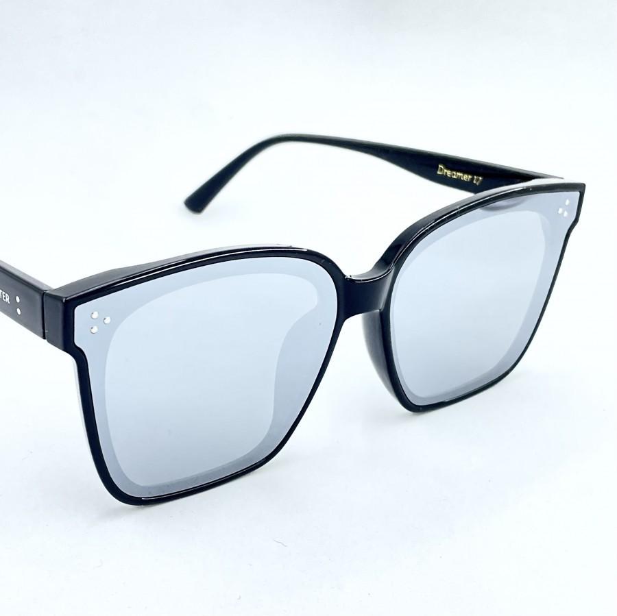 عینک جیوهای مدل Gnsq-Dreamer-Mirror