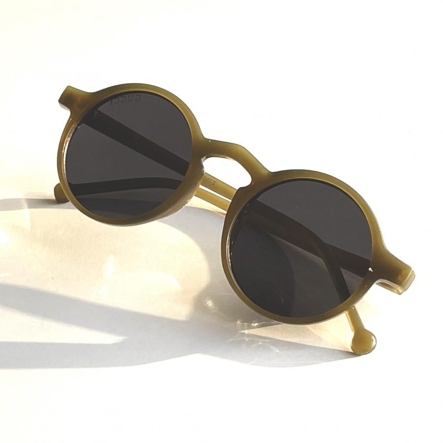 عینک مدل Z3509-Olv