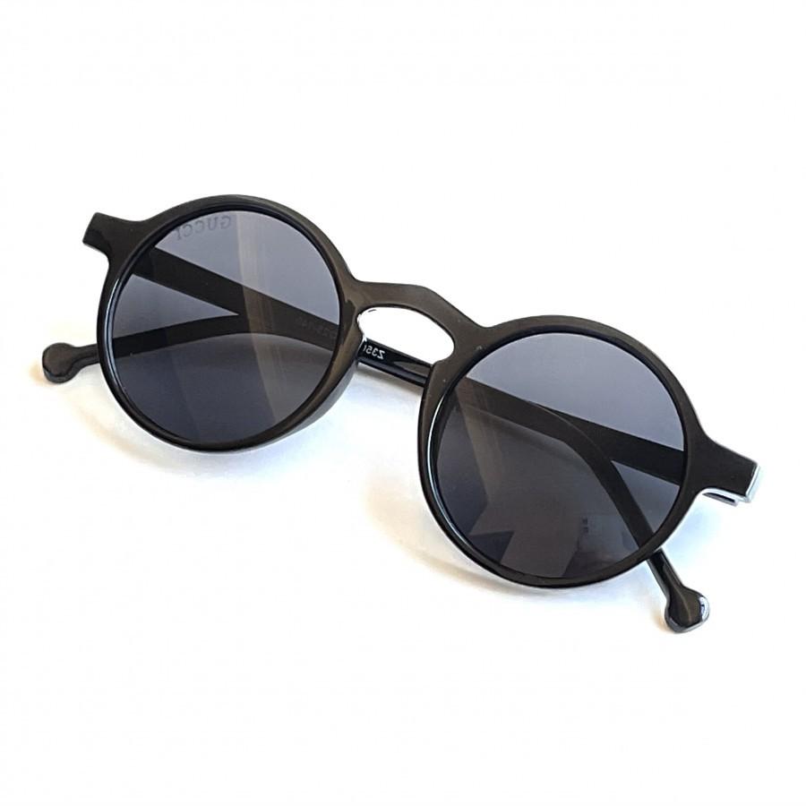 عینک مدل Z3509-Blc