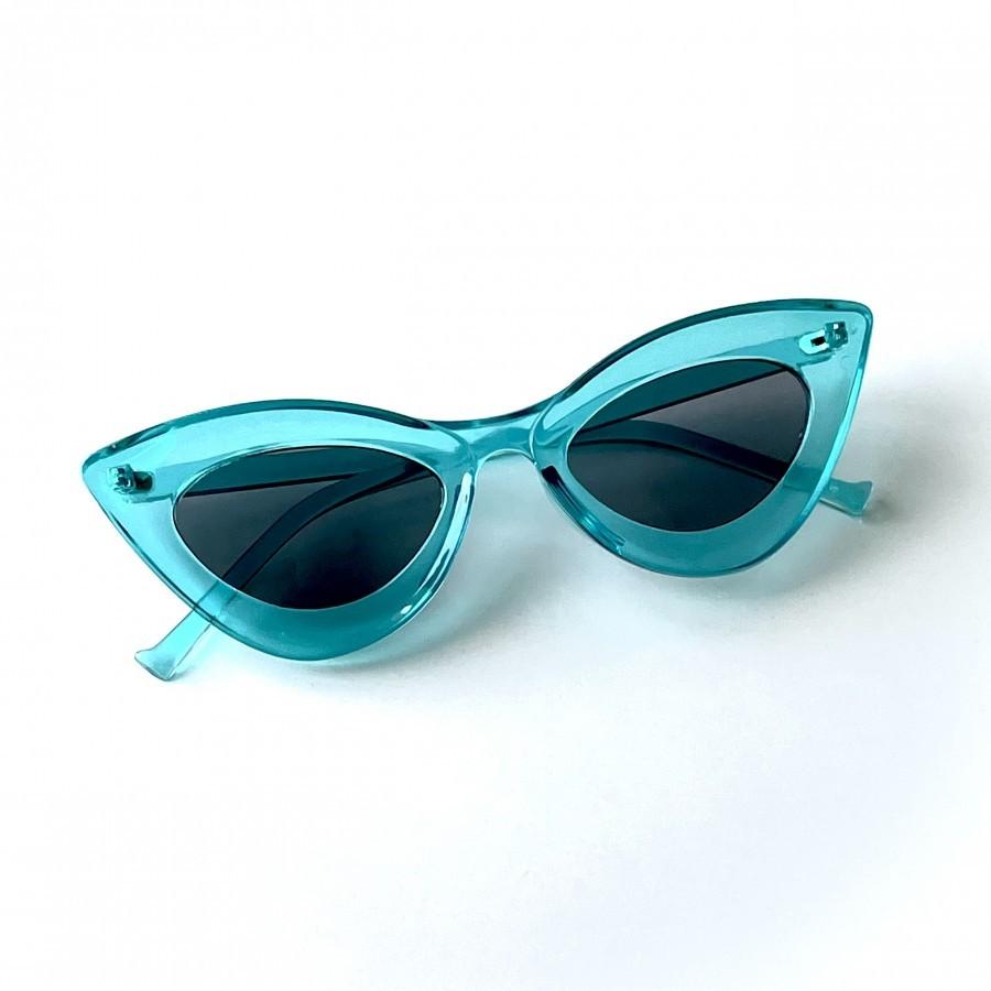 عینک مدل Wcat-Blu