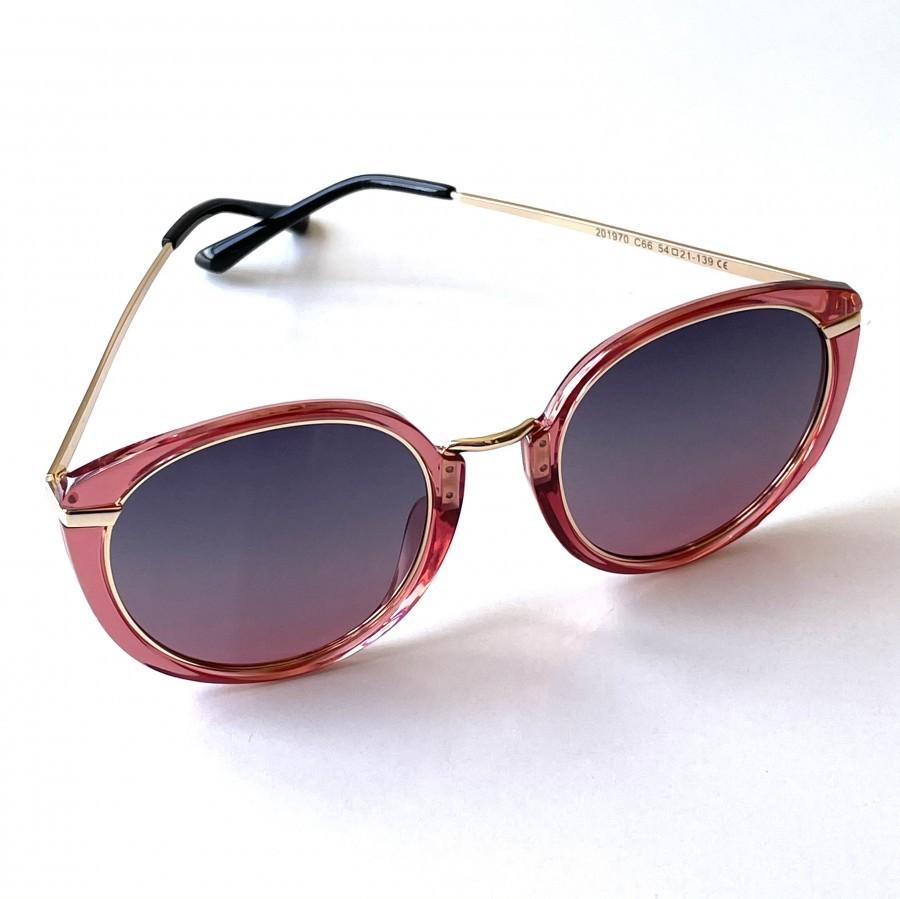 عینک مدل 201970-Pnk