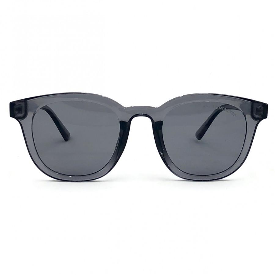 عینک آفتابی مدل Gm4-2158-Gry