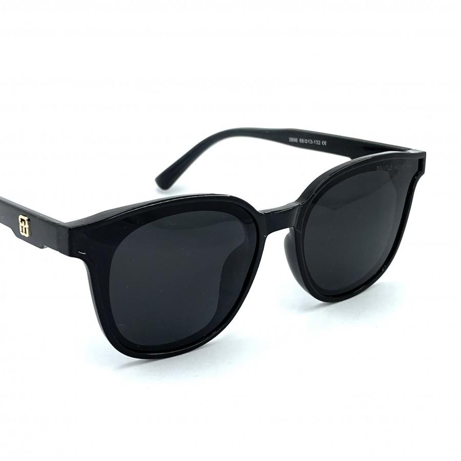 عینک مدل 3896-Blc
