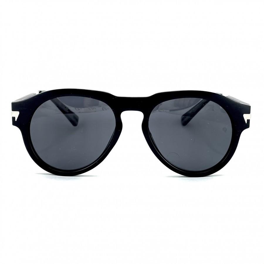عینک مدل P0947-Sblc