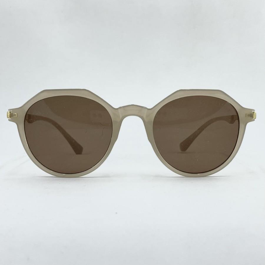 عینک مدل 3913-Coffee