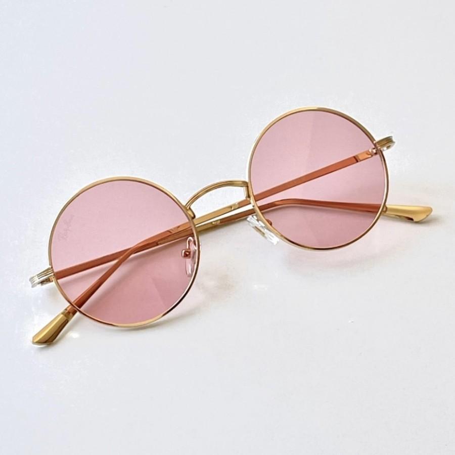 عینک مدل Clc-5219-Pnk