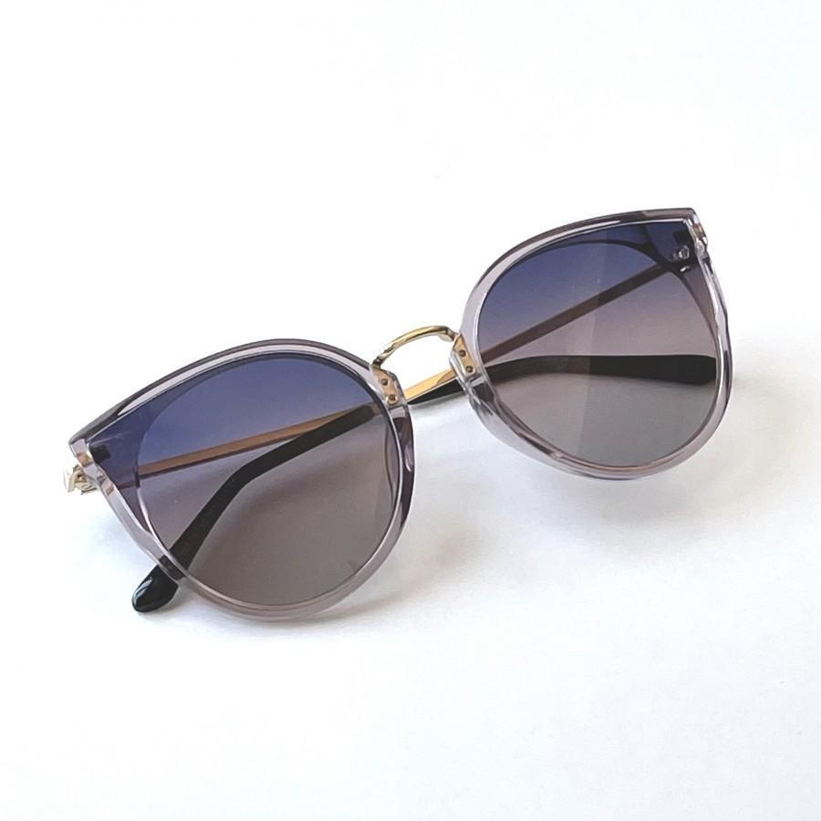 عینک مدل P.201969-Ppl
