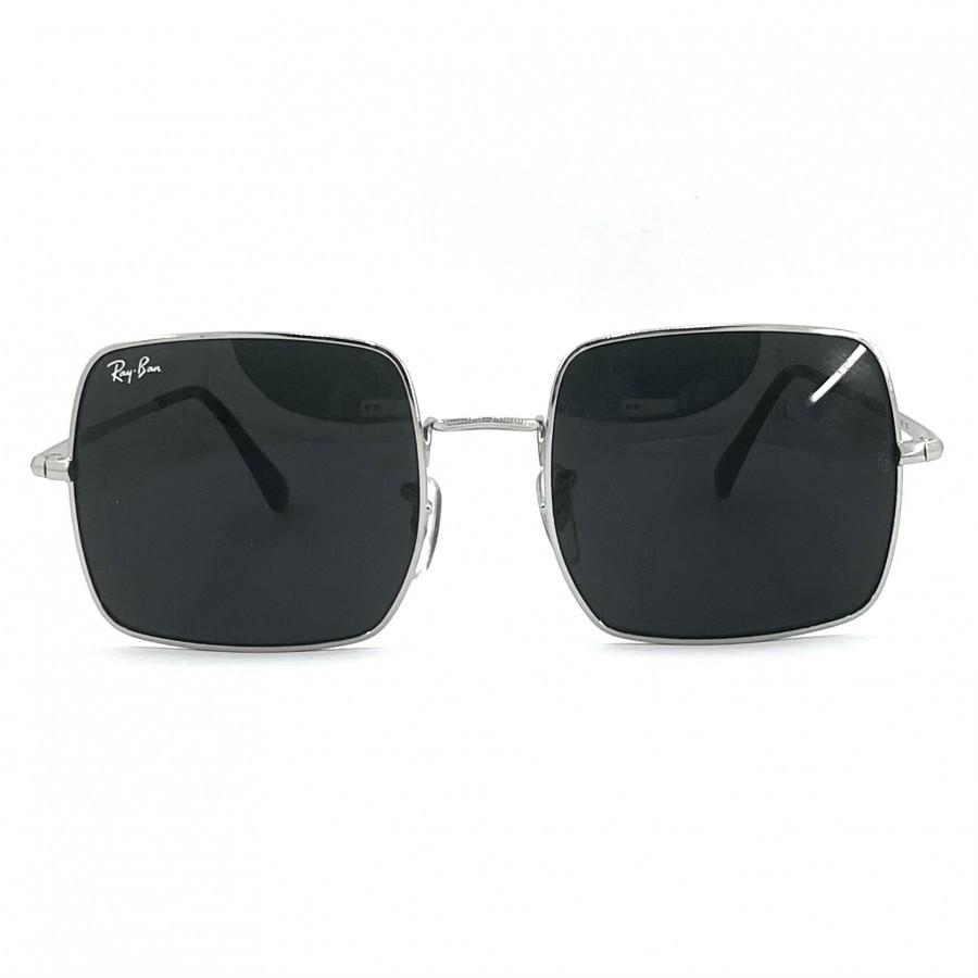 عینک آفتابی مدل Rb-Squ-Sblc