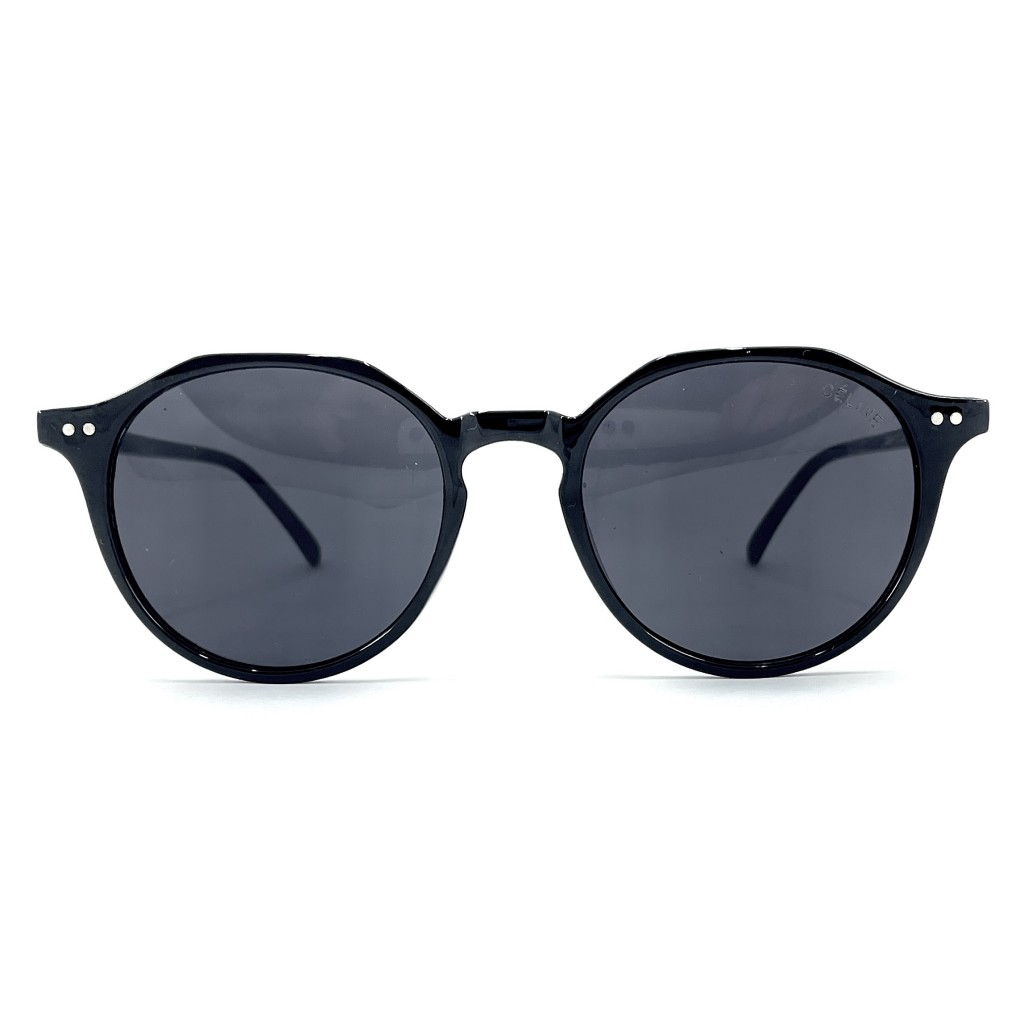 عینک آفتابی مدل Z3366-Blc