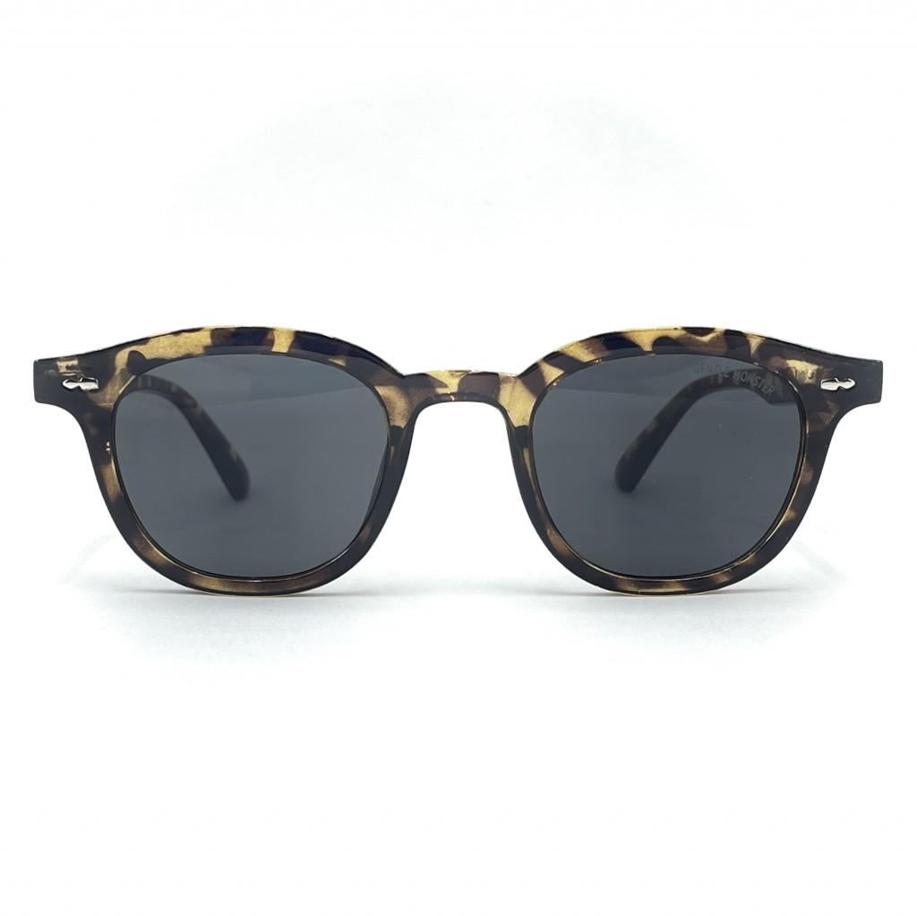عینک آفتابی مدل Ce-A105-Bleo2