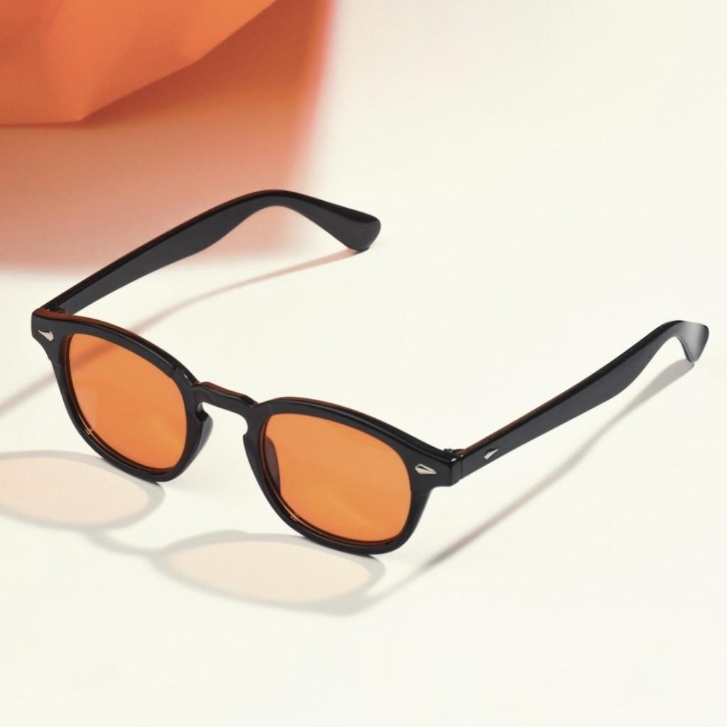 عینک شب مدل Z3019-Orng