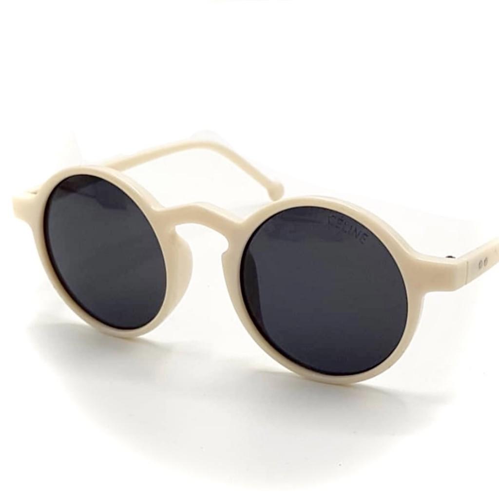 عینک مدل Z3509-Bge