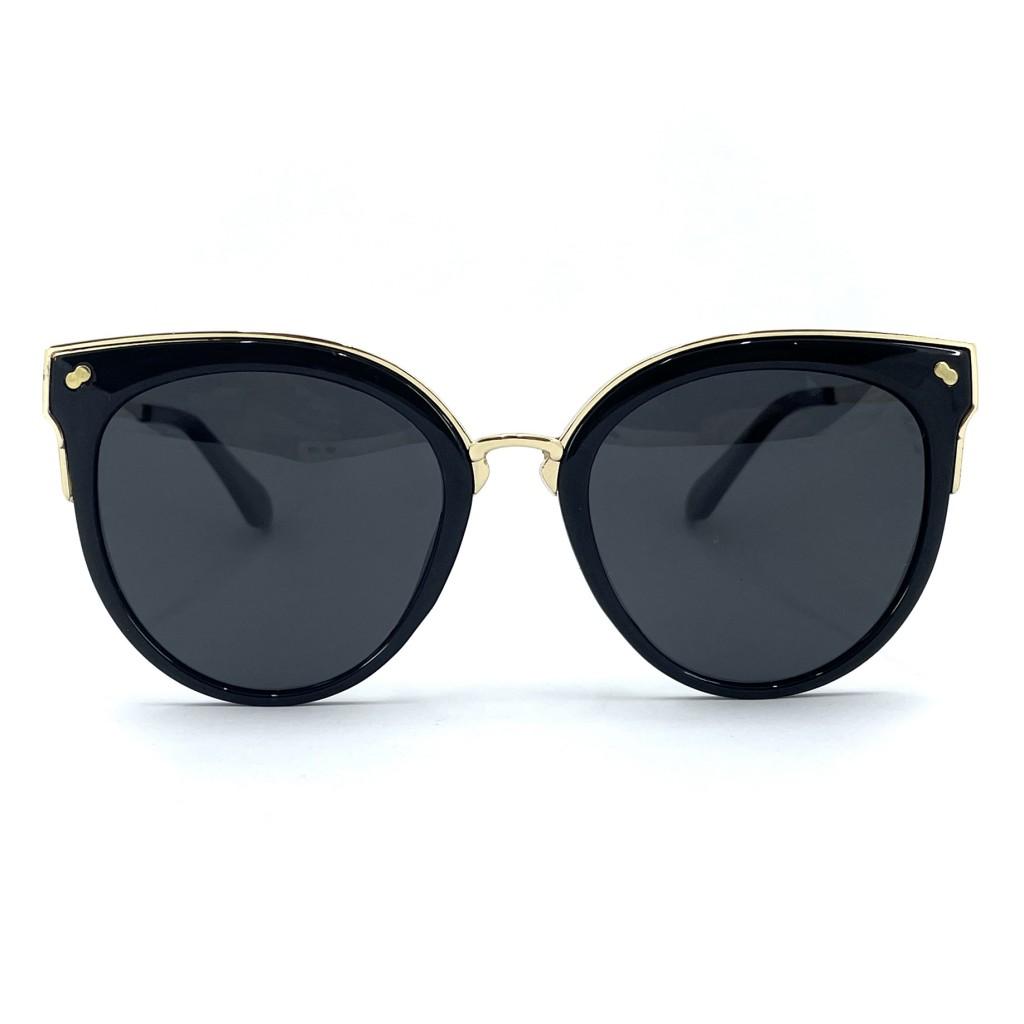 عینک زنانه پلاریزه مدل Z65-Blc