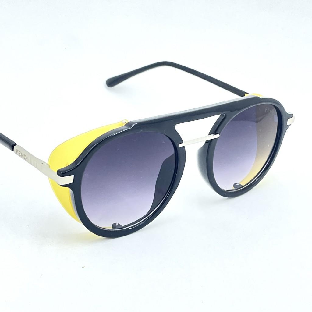 عینک مدل 1912-Blc02