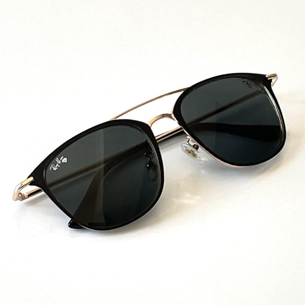 عینک آفتابی مدل Rb-3662-Blc