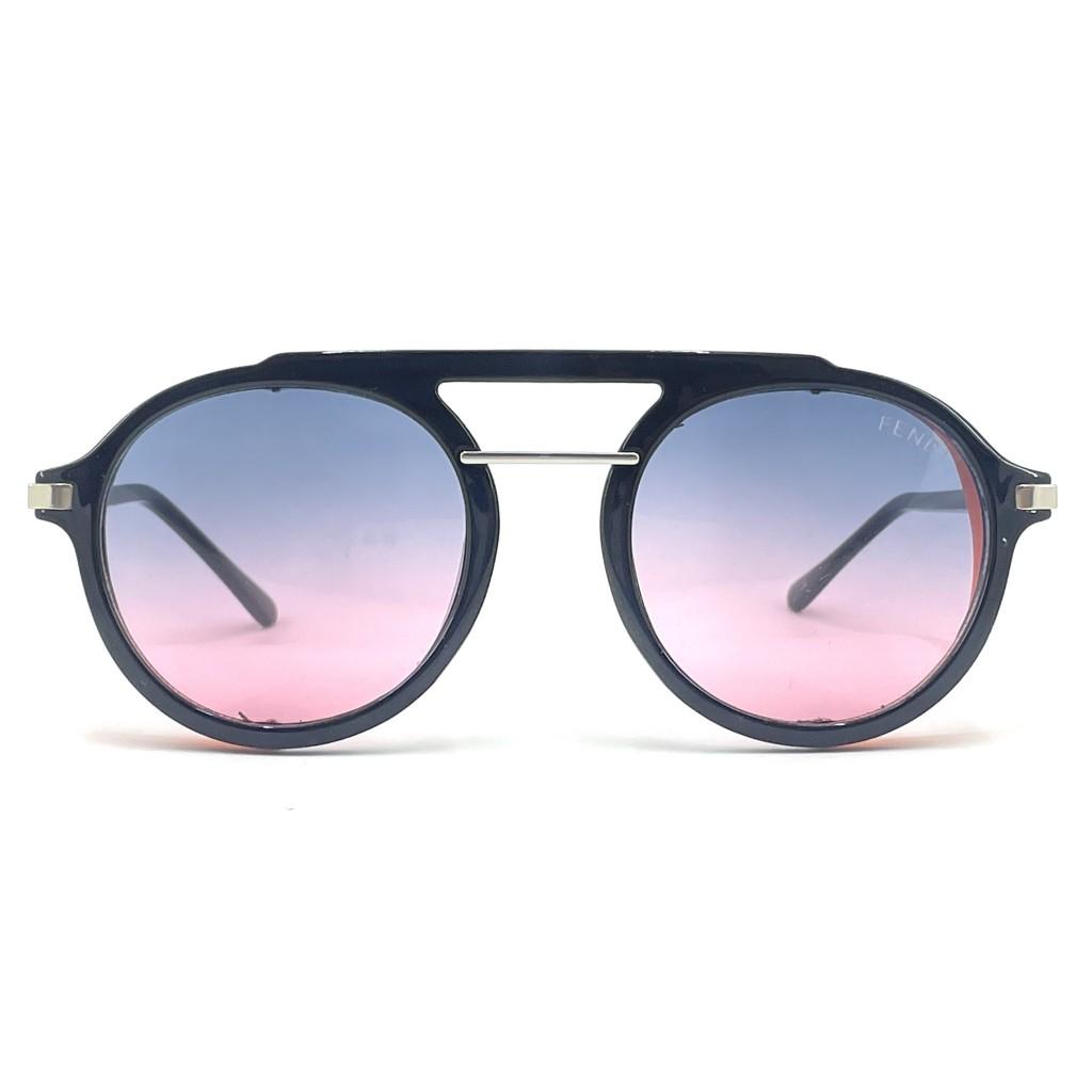 عینک مدل 1912-Hl