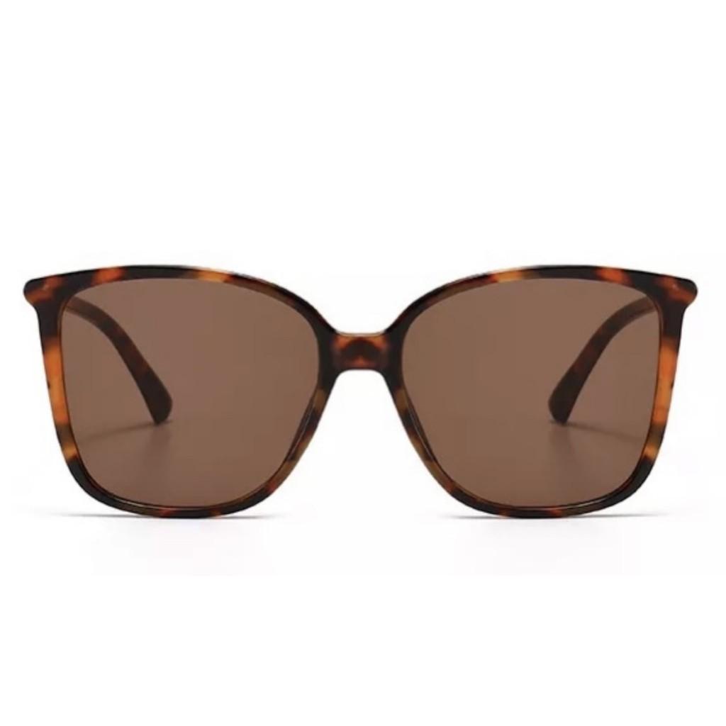 عینک آفتابی مدل Sun-86371-Leo