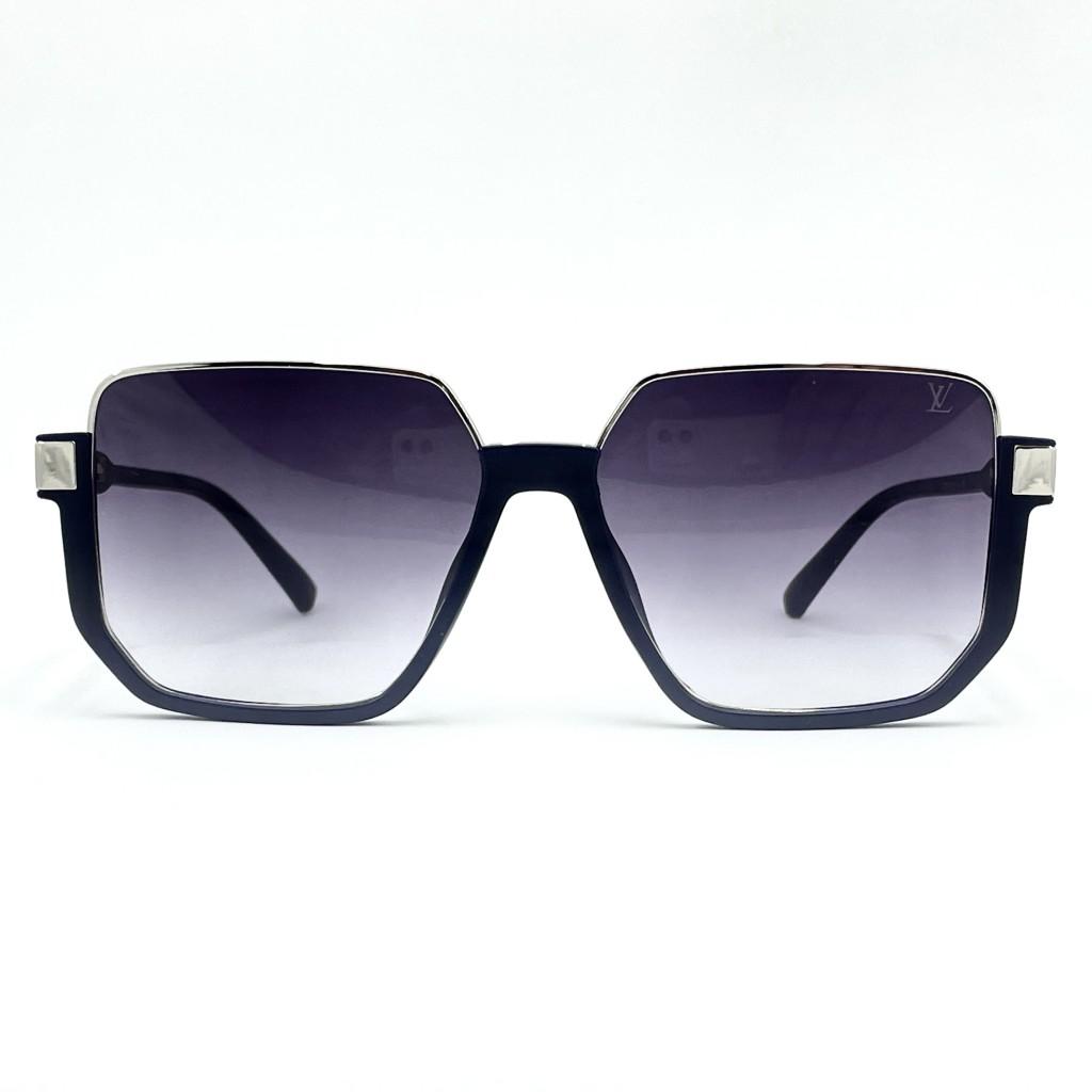 عینک آفتابی مدل 3220-Navy